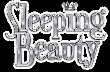 Sleeping Beauty Pantomime Script