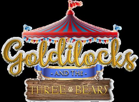 Goldilocks and the Three Bears Pantomime Script