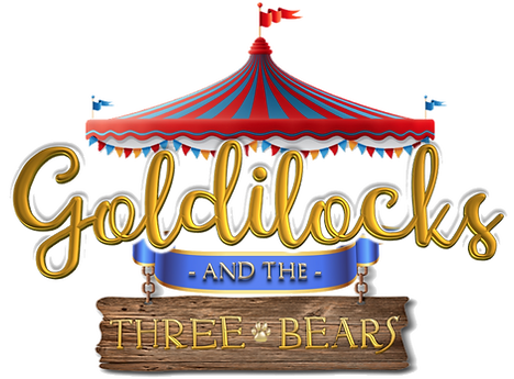 Goldilocks and the Three Bears Pantomime Script