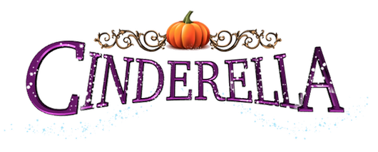 Cinderella Pantomime Script