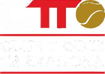 logo opac.png