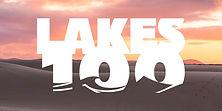 lakes-100.jpg