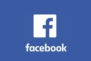 facebook-1024x683.jpg