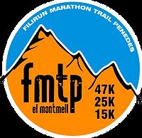 logo-filirun-marathon.png