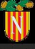 NOU DE GAIA.png