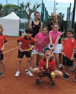 club-tennis-tarragona-213523-med.jpg