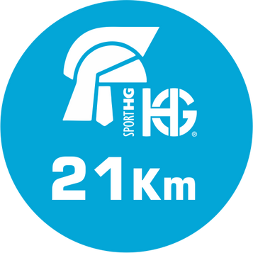 21km.png