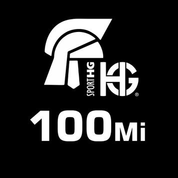 100mi.png
