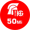 50mi.png