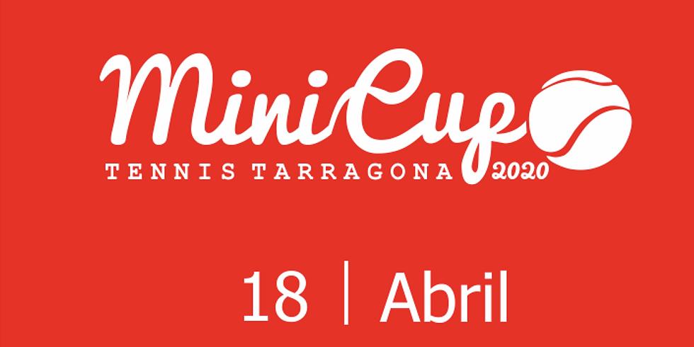 MiniCup