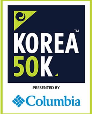 Korea 50k by Columbia