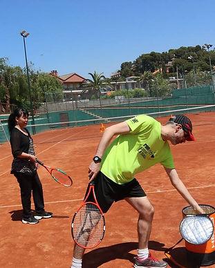 club-tennis-tarragona-261288-med.jpg