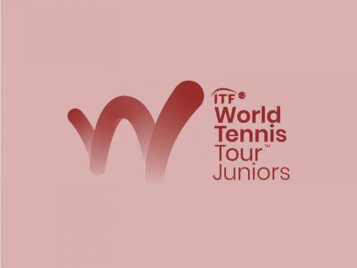 Como funciona el ranquing combinado ITF Junior?