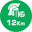 12km.png