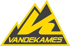 Logo+Vandekames+COLOR_AMARILLA.jpg