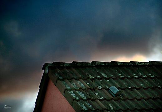 das dach.jpg