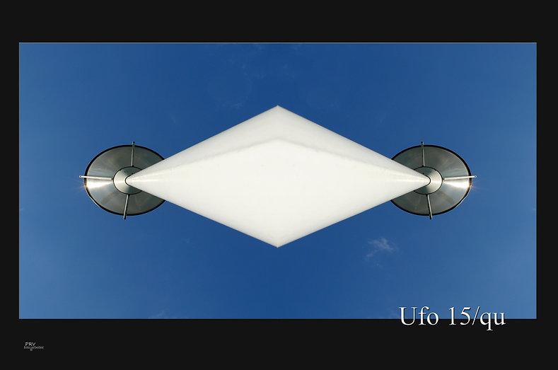 Ufo 15qu.jpg