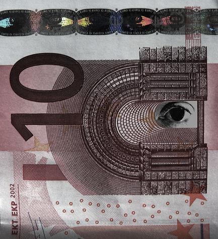 Währung im Blick