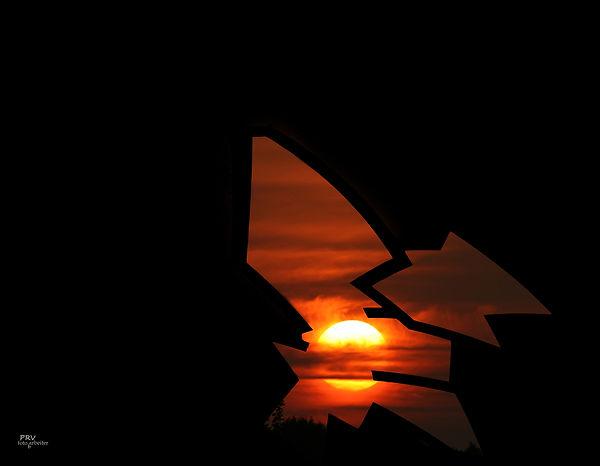 Himmelssplitter2.jpg