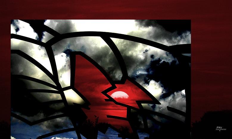 Himmelssplitter3.jpg