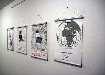 Ausstellung b-lebt.jpg