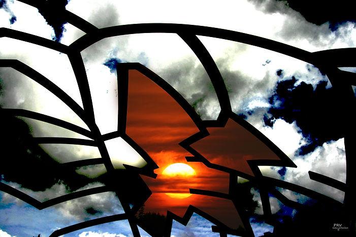 Himmelssplitter1.jpg
