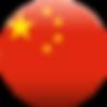 Chinese Gas Masks