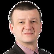 Rechtsanwalt Andreas Vogtmann Bayreuth