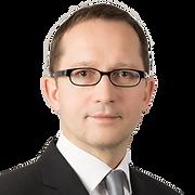 Rechtsanwalt Jochen Jahn Bayreuth