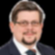 Rechtsanwalt Johannes Haacke Bayreuth