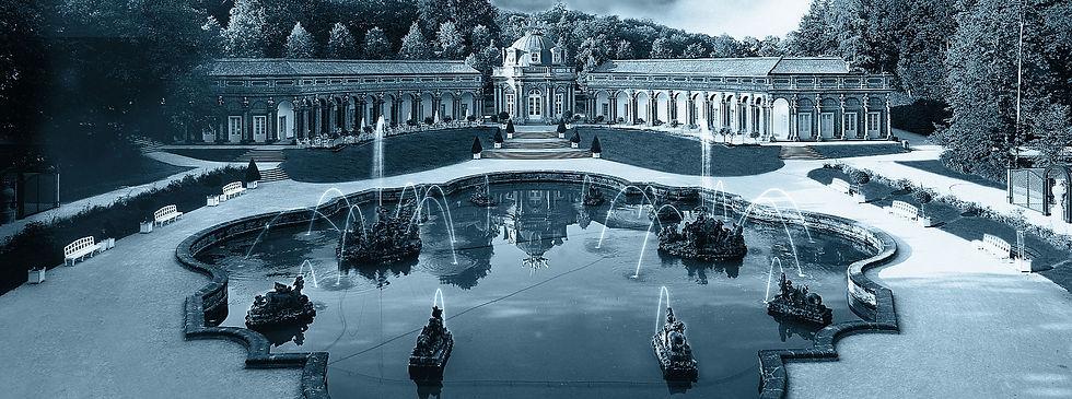 Bild_Bayreuth.jpg