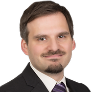 Rechtsanwalt Stefan Behrend Bayreuth