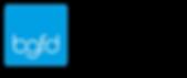 191212_bgfd_logo_mit_Firma.png