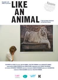 LAA-poster.jpg