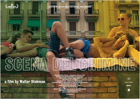 Poster SDC DEF.jpg