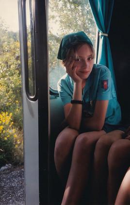 Artek_meisje3.jpg