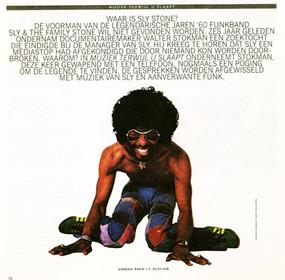 Sly Stone VPRO radio.jpg