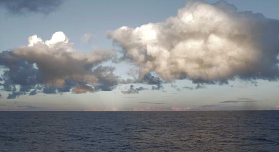 zee-en-lucht.jpg