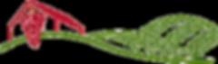 logo_zusatz_freigestellt.png