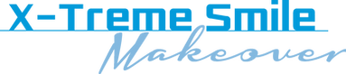 Logo XTreme Smile Makeover (1) (1).png