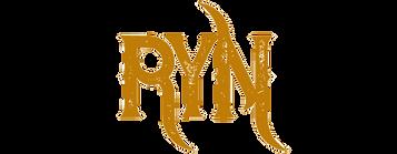 RYN WEBSITE HEADER (1).png