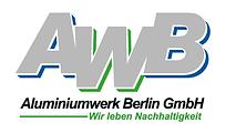 logo_qr.png