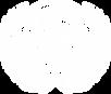 onu-logo-1.png