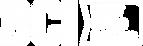 BCI-logo-large-1.png