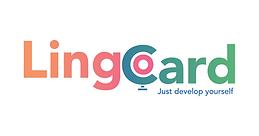 lingocard.png