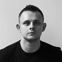 Alexey Nechaev.jpg
