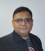 IMG_20210103_202142__01 - Sandeep Dua.jp