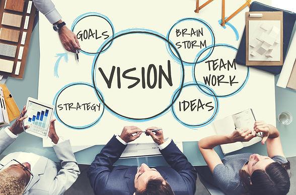 Merchandising Business Plan Strategy Bub