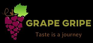 Grape Gripe wine Adrienne Sewel Bordeaux France