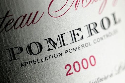 Pomerol, Saint-Émilion, château, châteaux, wine, wines
